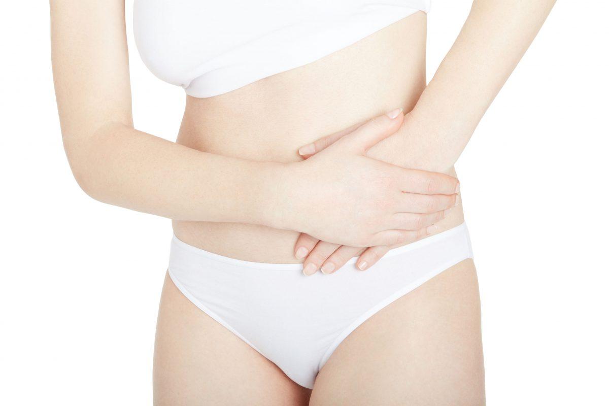 Cancer de col uterin Cervical Cancer